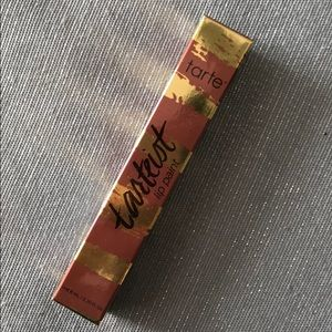 Brand new Tarteist lip Paint in Birthday Suit